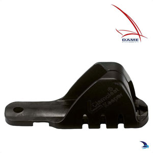 Clamcleat® - Keeper for CL203 & Mk1 Junior Cleats (CL814)